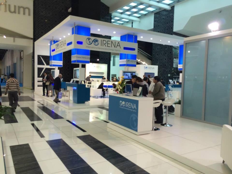 Reasons To Hire A Professional Exhibition Designer