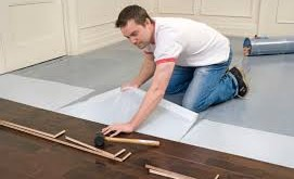 Reasons To Install Engineered Wood Flooring For Your Home