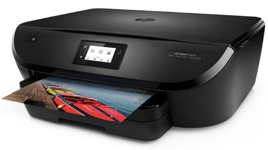 Simple Tips To Follow When Buying A Laser Printer