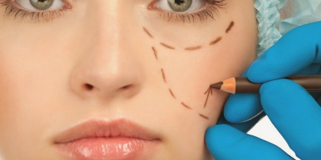The Often Unexpected Benefits Of Cosmetic Surgery