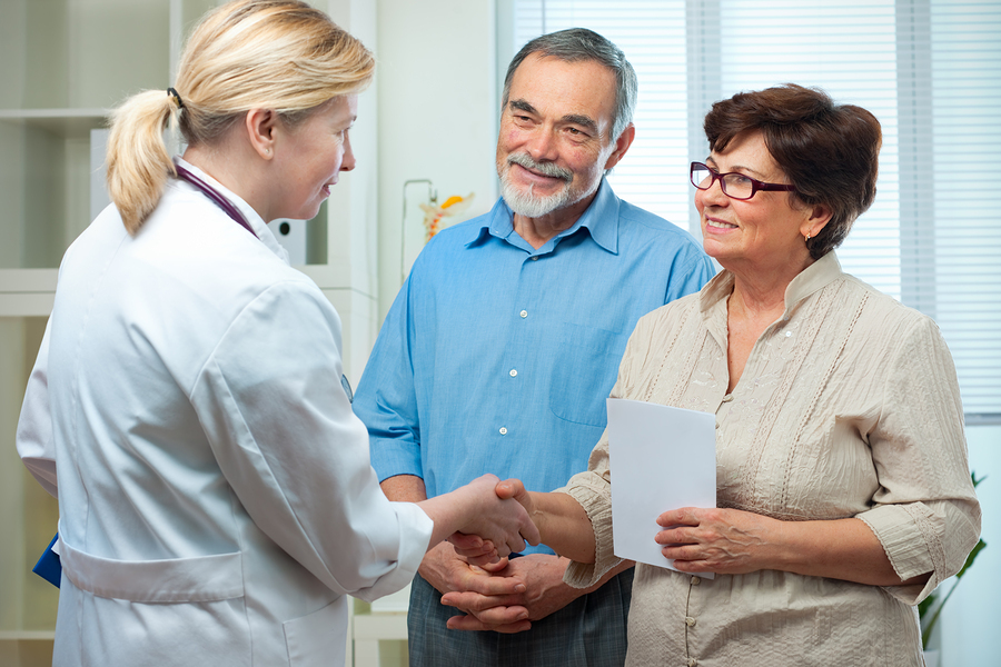 How To Make It Easier To Collect Money From Patients