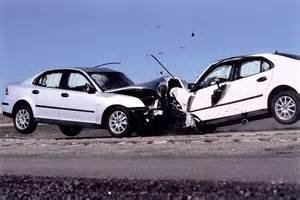 When Do People Get In A Car Accident Most Often?