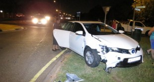 Take Care Of Your Compensation After Road Traffic Accident