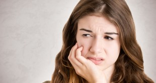 Tips For Handling The Most Common Dental Emergencies