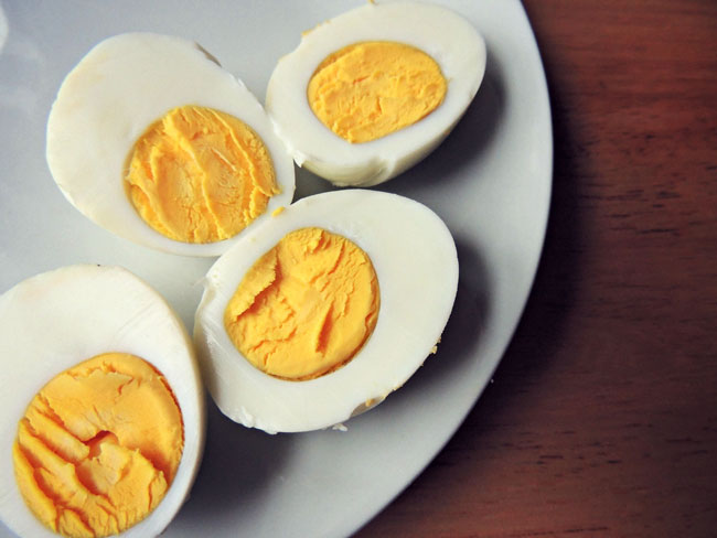 How To Avoid Buying Bad Optimal Choline Complex