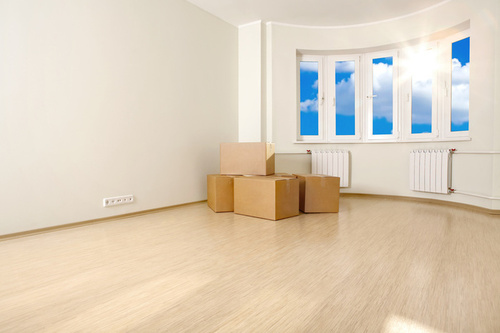 How Hiring A House Clearance Service Can Make Your Life Much Easier