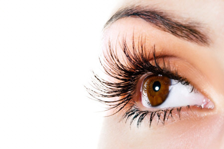 Ways To Grow Eyelashes Back After Falling Out
