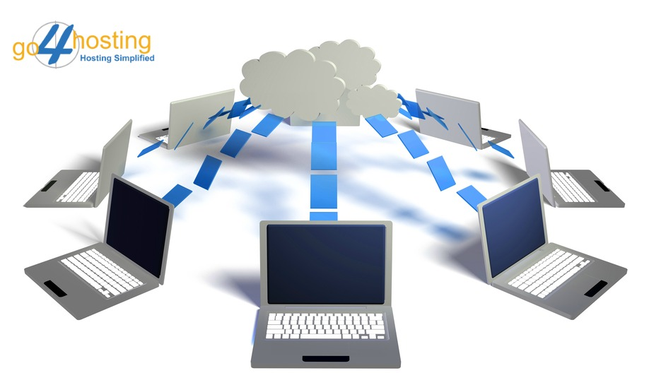 How Linux Shared Hosting US Provides Better Opportunities For SMBs