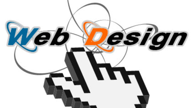 6 Can't-miss Web Designing Trends Of 2016
