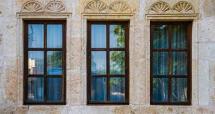How Does Home Window Tinting Prove Advantageous For Home Owners