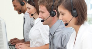 Make Your Sales Pipeline Stronger With Telemarketing Outsourcing Services
