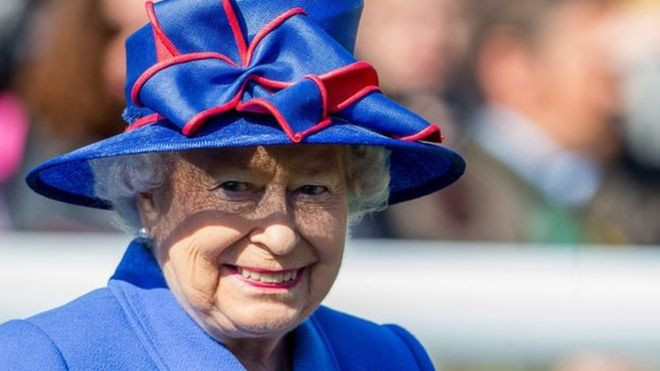 Clean For The Queen…or Just Do It For Yourself and Your Family