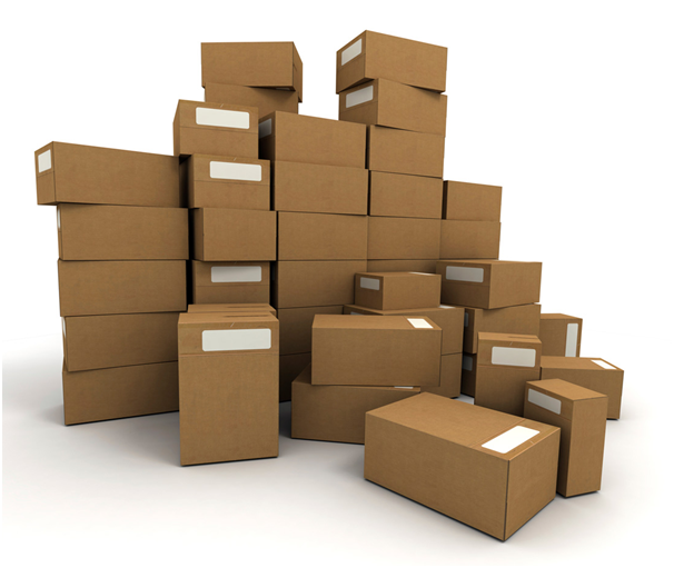 How Packaging Can Improve User Experience