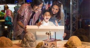 10 Best Things To Do In Kuala Lumpur With Kids