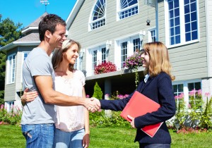 5 Important Things That A Real Estate Agent Would Never Ever Tell You