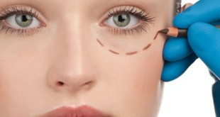 An Insight Into Cosmetic Surgery Lawsuits