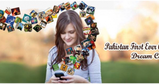 The Most Effective Apps and Games Distribution Solutions