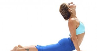 For The Love Of Yoga Best Yoga Centers Around The World