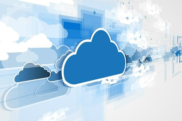 Is Hybrid Cloud Hosting The Right Solution For Your Business
