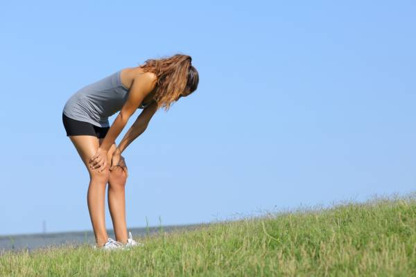 4 Tips To Resume Your Workout Routine After Holidays