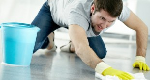 7 Useful Cleaning Tips For Offices & Factories