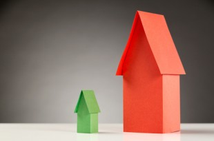 How To Choose The Right Residential Property