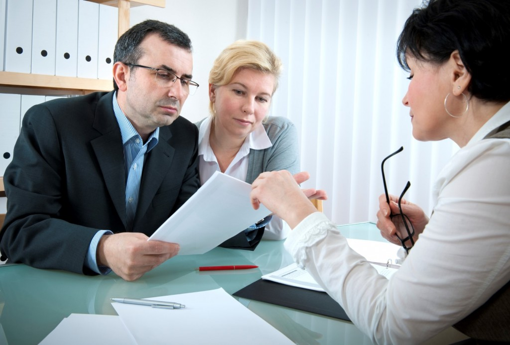 How Much Is An Injury Lawyer Going To Cost?