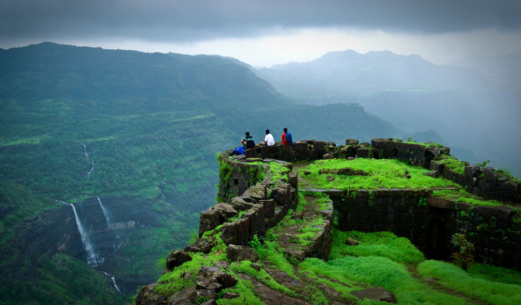 Pune - A Visit To One Of Maharashtra's Top Cities