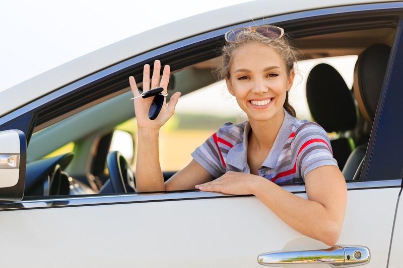 Things To Do When Your Automobile Is Not Repaired Correctly