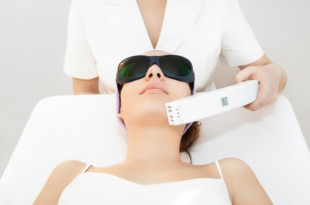 Why Should You Go To A Medispa