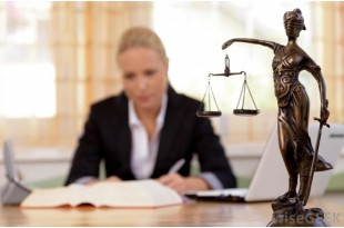 Common Qualities Of Experienced London Lawyers