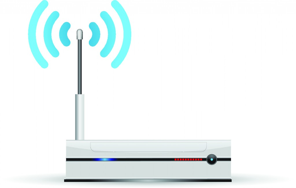 5 Things About Default IP Address For Wireless Routers