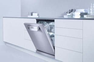 Advantages Of Commercial Dishwashers