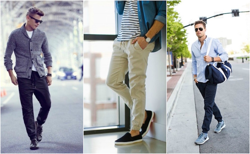 BeFunky-Collage-smart-casual-joggers (6)