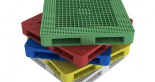 How To Choose The Right Plastic Pallets For Different Purposes