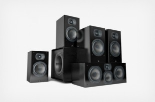 The Party Must Go On With Non Stop Sound System