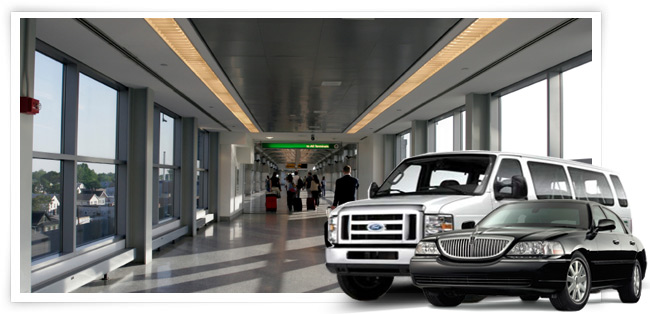 Airport Shuttle Transfers and Its Security Benefits Defined