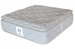 Why Should You Buy Natural Memory Foam Mattress for Your Home