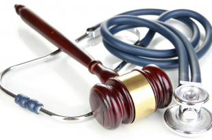 Medical Errors, Intentional Misconduct In Medicine- Why It Occurs