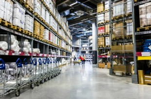 Moglix - Bringing In The Innovation In Online Retailing For Industrial Equipment