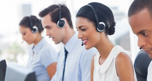 Things You Need To Know About Call Answering Services