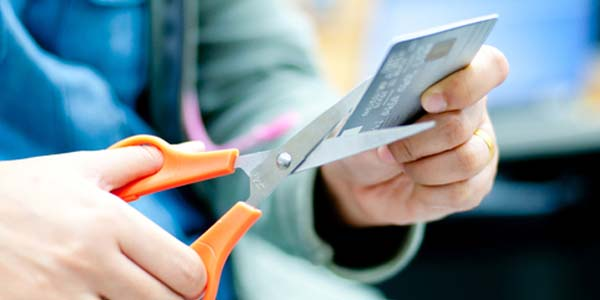 Get Along With Debt Settlement Problems With Expert Guidance