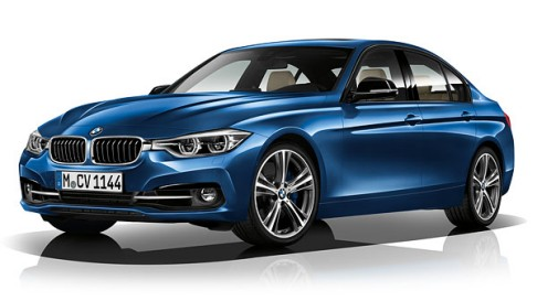 Top 5 Luxury Car That Make A Great Used Car Purchase1