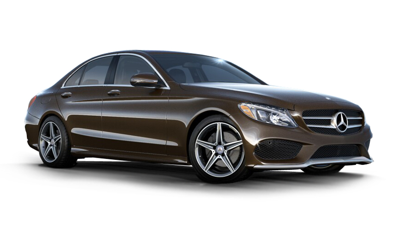 Top 5 Luxury Car That Make A Great Used Car Purchase4