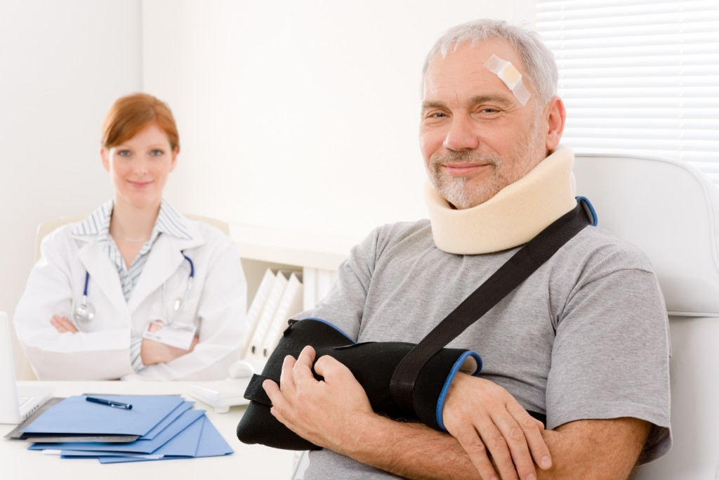 How To Recognize The Need For A Personal Injury Lawyer