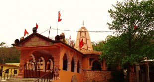Top 5 Temples and Gurudwaras In Chandigarh