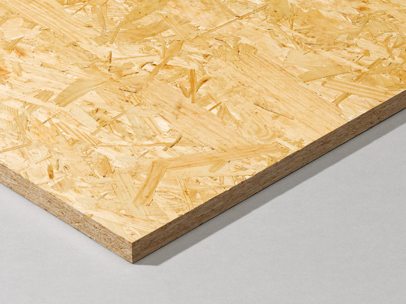 Cabinet Materials Pros and Cons