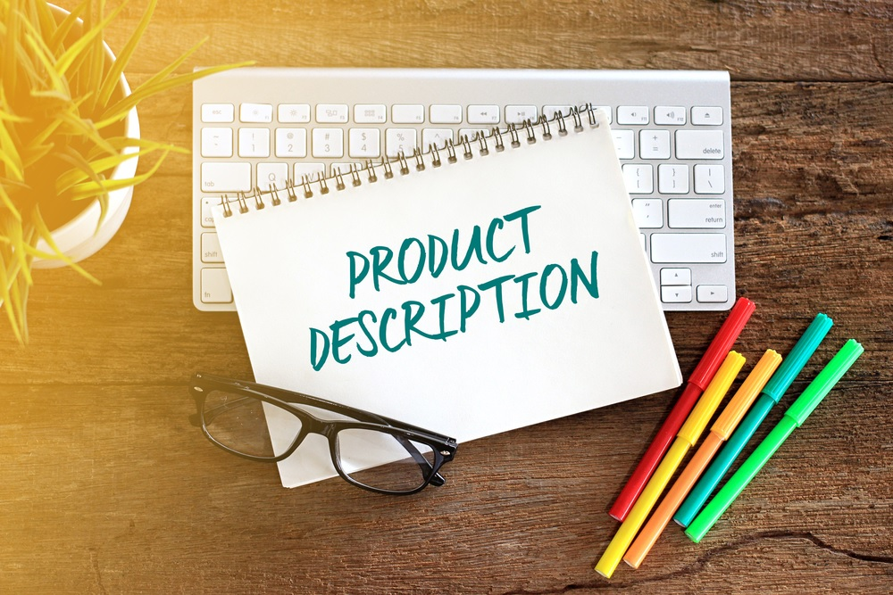 Product Descriptions For eCommerce Sites: Are They Mandatory?