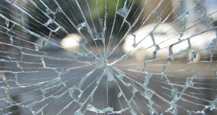 3 Types Of Window Cracks and What To Do About Them