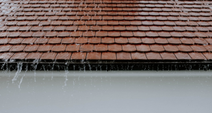 4 Signs Of Damaged Roof Flashing That Needs Repairs